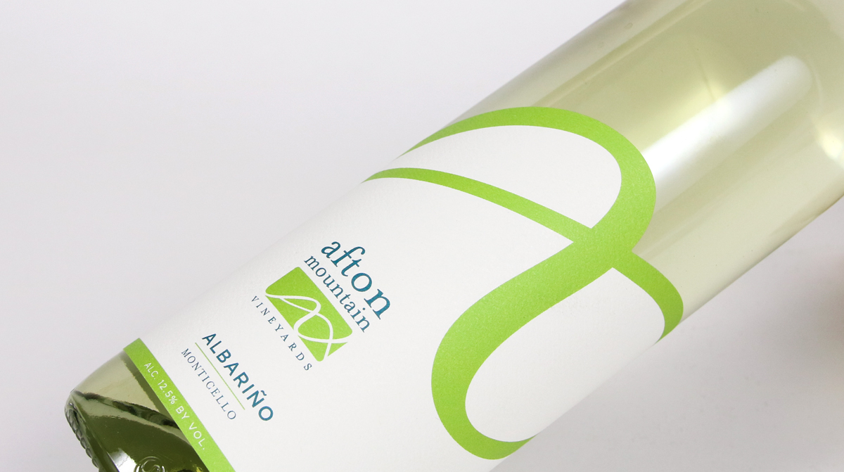 Product Image for Albariño '19